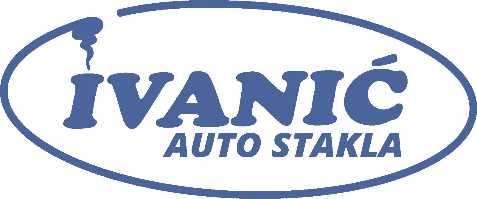 Auto Stakla Ivanic