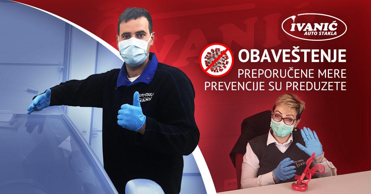 coronavirus_obavestenje_Ivanić